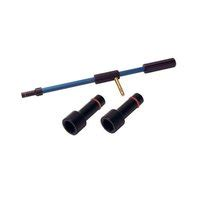Sinclair Oring Rod Guide Belted Mags 25 6 5mm Sinclair