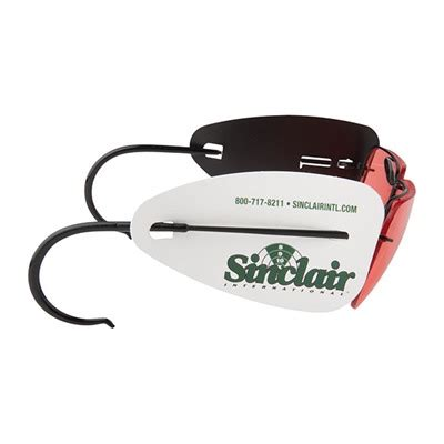 Sinclair Shooter Blinders Sinclair International Low Price