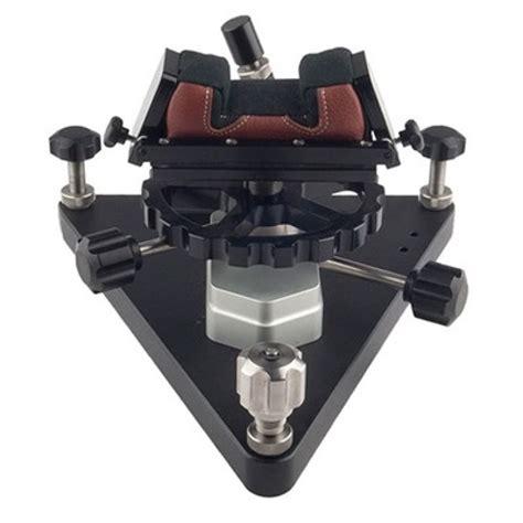 Sinclair Shooting Rest Accessories 114 Handwheel