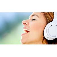 Singing lessons learn how to sing online promotional code