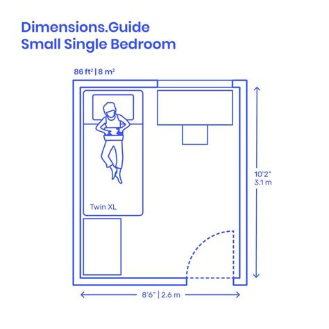 Single Bedroom Dimensions Iphone Wallpapers Free Beautiful  HD Wallpapers, Images Over 1000+ [getprihce.gq]
