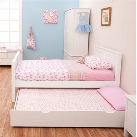 Single Beds For Kids