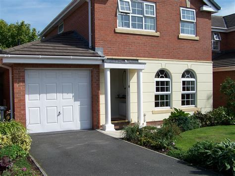 Single Brick Garage Make Your Own Beautiful  HD Wallpapers, Images Over 1000+ [ralydesign.ml]