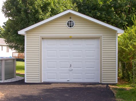 Single Car Detached Garage Make Your Own Beautiful  HD Wallpapers, Images Over 1000+ [ralydesign.ml]