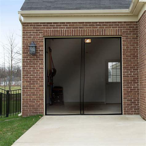 Single Car Garage Door Screen Make Your Own Beautiful  HD Wallpapers, Images Over 1000+ [ralydesign.ml]