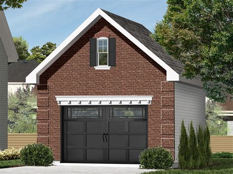 Single Car Garage Plans Make Your Own Beautiful  HD Wallpapers, Images Over 1000+ [ralydesign.ml]