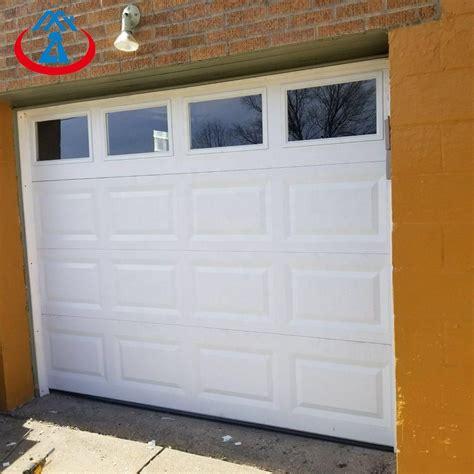 Single Garage Door Cost Make Your Own Beautiful  HD Wallpapers, Images Over 1000+ [ralydesign.ml]