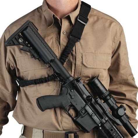 Single Point Sling Ar 15 Pictures