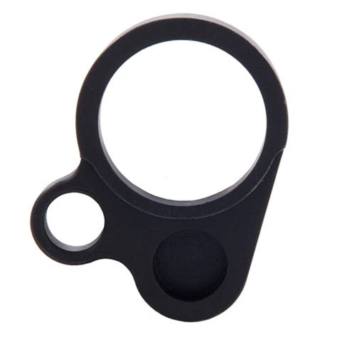 Single Point Sling At Brownells