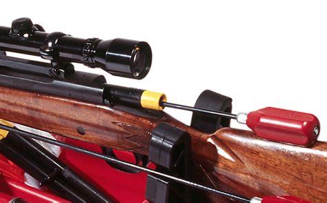 Single Shot Action Guides Rod Guides Bore - Sinclair