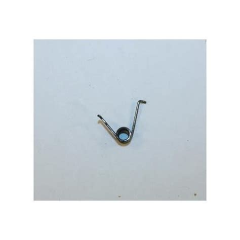 Single Six Cylinder Latch Spring Problem - Ruger Forum