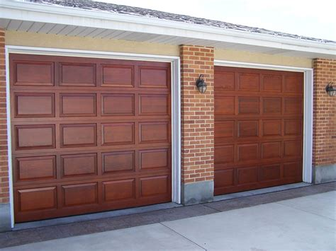 Single Wooden Garage Door For Sale Make Your Own Beautiful  HD Wallpapers, Images Over 1000+ [ralydesign.ml]
