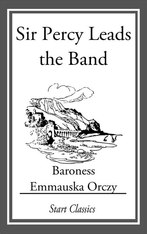 Sir Precy Leads The Band Free Ebook