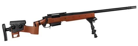 Sisk Star Rifle 308 Winlilja Ss 7