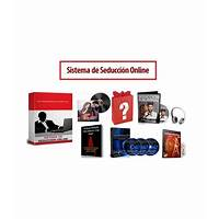 Sistema de seduccion online tips