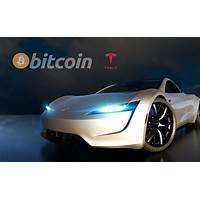 Sistema de trading ntesla review