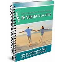 What is the best sistema de vuelta a la vida?