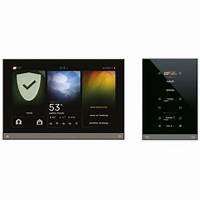 Cash back for sistema vantage, el mejor curso de forex en castellano