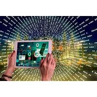 Sistemas informaticos promotional codes