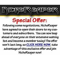 Sitebuilder elite free tutorials