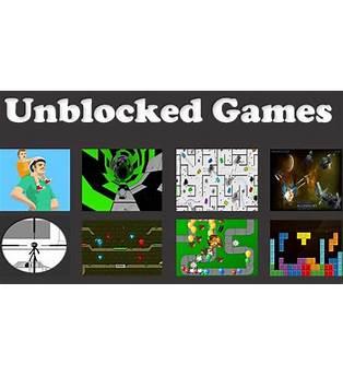 Sites Google Com Unblocked Games