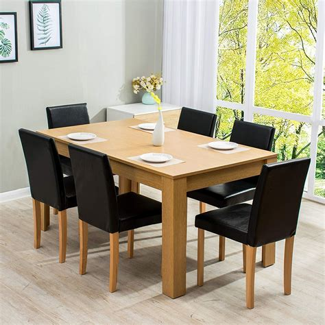 Six Seat Dining Table And Chairs Iphone Wallpapers Free Beautiful  HD Wallpapers, Images Over 1000+ [getprihce.gq]
