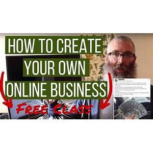 Sixfigureboss: create your own online business! promotional code