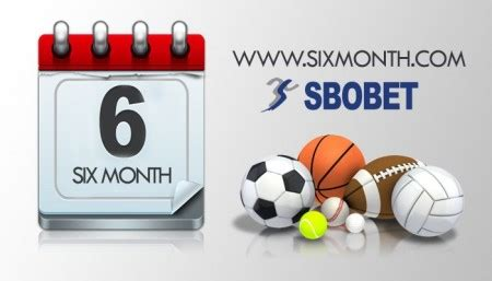sixmonth sbo