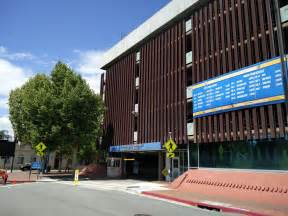 Sjsu North Garage Make Your Own Beautiful  HD Wallpapers, Images Over 1000+ [ralydesign.ml]