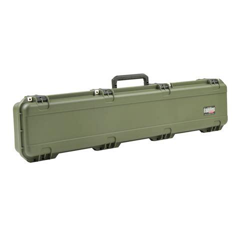 Skb Gun Case Ebay