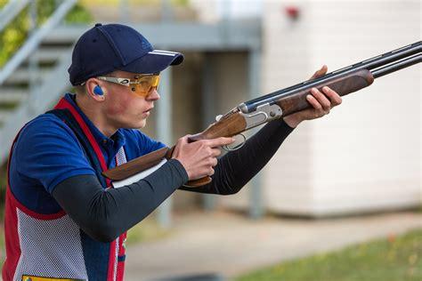 Skeet Shooting Best Shotgun