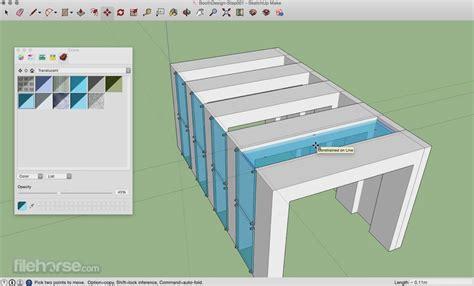 Sketchupmake Image