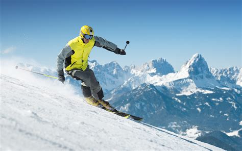 Ski Wallpaper HD Wallpapers Download Free Images Wallpaper [1000image.com]