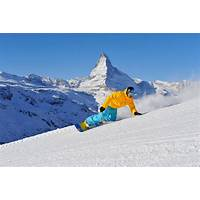 Ski zermatt switzerland promotional code