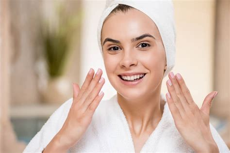 Skin Care Advice For Achieving Radiant Healthy Skin