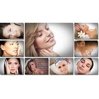 Skin care tycoon coupon codes