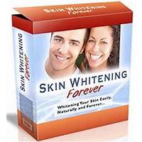 Buy skin whitening forever best seller for 5 years updated for 2014