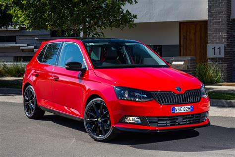 Skoda Fabia Pics HD Wallpapers Download free images and photos [musssic.tk]