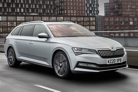 Skoda Superb Pics HD Style Wallpapers Download free beautiful images and photos HD [prarshipsa.tk]