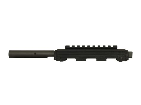 Sks Gas Tube Handguard