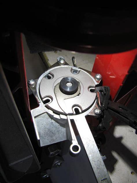 Skylight Led Lighting Kit For The Lee Loadmaster