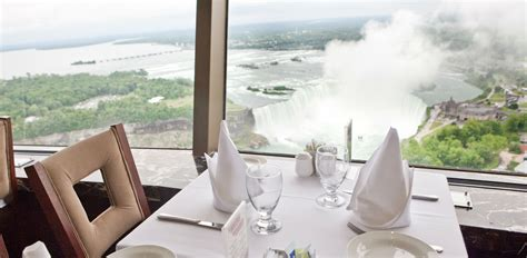 Skylon Tower Revolving Dining Room Iphone Wallpapers Free Beautiful  HD Wallpapers, Images Over 1000+ [getprihce.gq]