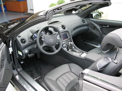 Sl55 Interior Make Your Own Beautiful  HD Wallpapers, Images Over 1000+ [ralydesign.ml]