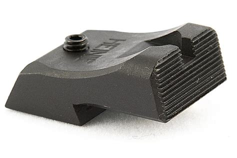 Slantpro Concealed Carry Sights Heinie Specialty