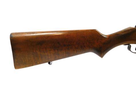 Slavia Air Rifle 619 Stock Screws