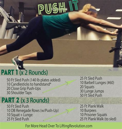 Sled Hiit Workout Glitter Wallpaper Creepypasta Choose from Our Pictures  Collections Wallpapers [x-site.ml]