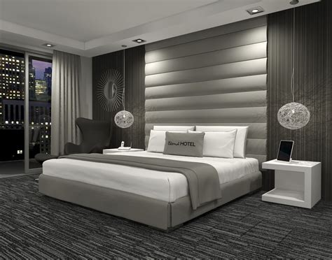 Sleek Bedroom Sets Iphone Wallpapers Free Beautiful  HD Wallpapers, Images Over 1000+ [getprihce.gq]