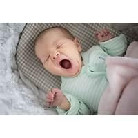 Sleep baby sleep scam?