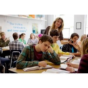 Sleep school discount code