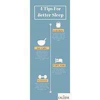 Sleep sync get to sleep faster and stay asleep all night coupon codes